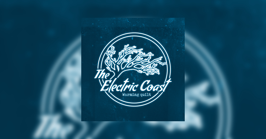 tmp_30358-fb-242814-1701-electric_coast-album_2017-cover_rgb-2081560096