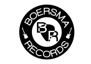 BR_Logo_03-02