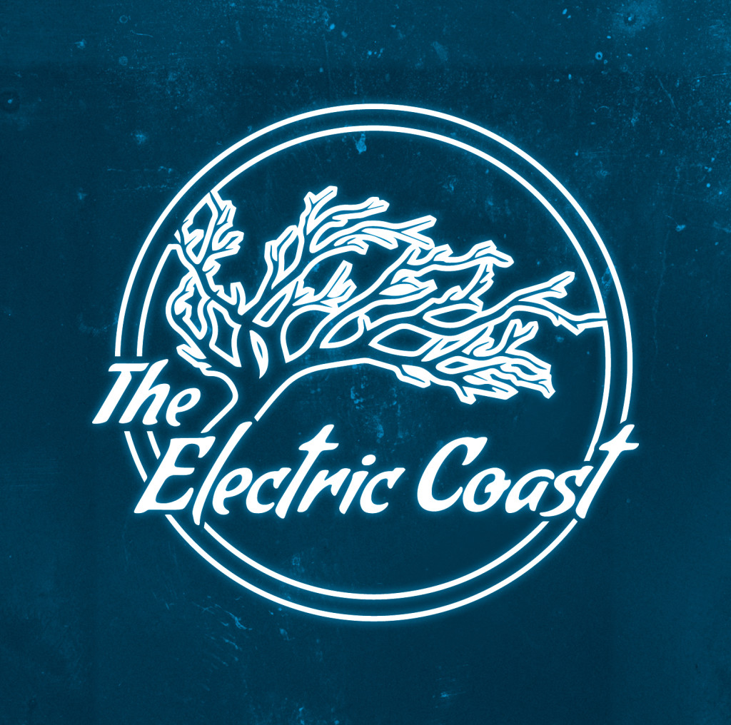 electric_coast_2017_quadrat